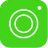 潮直播 V2.2.4 iPhone版