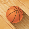 全网篮球 V1.0 官网iOS版