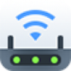 瑞星路由安全卫士 V1.0.0.51 简体中文官方版