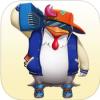 艺米直播 V2.0.1 iPhone版