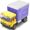 Transmit V4.4.11 Mac版