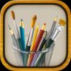Mybrushes for mac V2.1.4 官方版