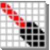 虚拟魔术棒鼠标指针PointerStick电脑版