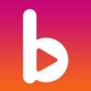 BB直播 V1.0 安卓版