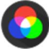 灯光管理器pro V10.6 安卓版