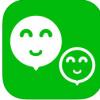 微商助手圣诞版 V2.5.1 IOS版
