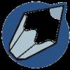 CorelDRAW for macV11 �ٷ���}