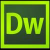 Dreamweaver CS6 Mac版 V2013 官方版