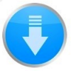 Allavsoft Mac版 V3.13.1 官方版