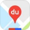 百度地图 V9.5.5 iOS版
