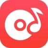 音乐咖iPhone版_音乐咖APPV1.0iPhone版下载