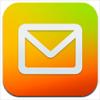QQ邮箱Mac版Mac