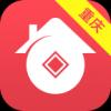 重庆公积金 V1.9.0 安卓版