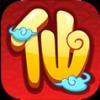 梦幻仙域 V1.0.1.22 安卓版
