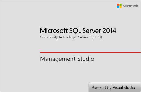 Microsoft SQL Server 2014正式学习版电脑版