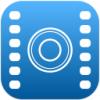 Frammer X Mac版Mac