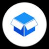 App Box for Dropbox Mac版