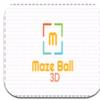 迷宫球3D V1.2 永利平台版