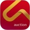 阿里拍卖 V4.7.0 iPhone版