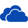 OneDrive Mac版 V17.3.6967 官方版