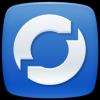 263企业网盘Mac版Mac