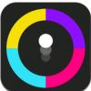 色彩转换 V5.7.5 安卓版