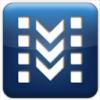 Apowersoft视频下载王Mac版Mac