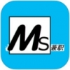 ms兼职 V1.01 iPhone版