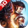 乱世征途 V1.0.1 iPhone版