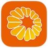 橙意健康苹果版