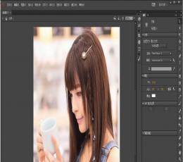 Adobe Flash Professional cc 2015