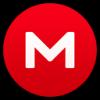 MEGAsync Mac版
