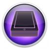 Apple Configurator V2.2.1 mac版
