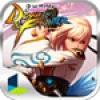 DNF移动版 V1.0 iPhone版