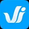 vivo乐园V2.0.2 安卓版