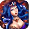 美杜莎传奇 V2.0.3 九游版