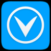 vivo手机助手V3.4.1 安卓版