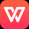 WPS苹果版