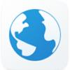 vivo浏览器V4.3.4 安卓版