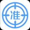 财会准题库 V1.24 安卓版