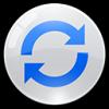 Syncbox星盘 for Mac V0.3.2 官方版