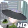 城市飞碟UFO安卓版