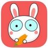 粉红直播 V2.2.9 iPhone版