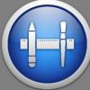 HackStore for macMac