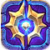 燃烧战歌V1.0.0 九游版