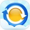 华硕网盘Mac版 V3.2.2.09 官方发布