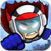英雄X僵尸 V1.0.0 安卓版