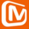 芒果TV win10版电脑版