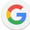 Google 应用 V6.8.23.16 安卓版