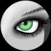 MeshLab Mac版 V1.3.3 官方版